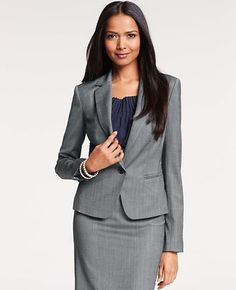 business-woman-suit-jewelry
