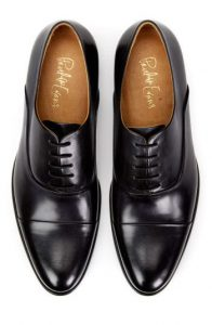 dress-shoes-for-attorneys