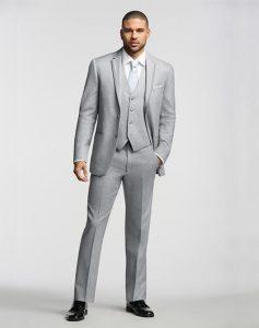dress-shoes-suit