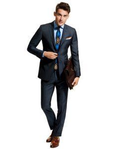mens-business-suit