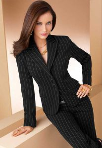woman-in-business-suit